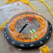 Compass — Stock Photo #5941024