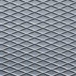 Stock Photo: Sheet metal texture