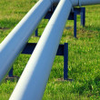 Royalty-Free Stock Photo: Pipeline