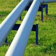 Pipeline — Stock Photo