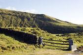 Landscape of Azores, Portugal — Stock Photo
