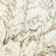 Marble surface - Stockfoto