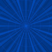 Abstract background, blue — Stock Photo