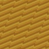 Parquet in legno — Vettoriale Stock