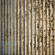 Abstract metal background texture — Stock Photo