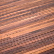 Wood panels background texture - Stock Photo
