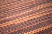Wood panels background texture — Stock Photo