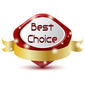 Best choice — Vetorial Stock