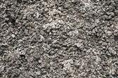 Siyah gümüş — Stok fotoğraf