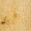 Hardwood — Stock Photo