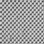 White textured paper — Stock Photo