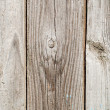 Grey wood texture - Stock Photo
