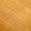 Texture of wood — Stock Photo #5580030
