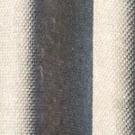 Sheet of slate — Stock Photo #5582407