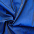 Silk textured cloth - Stock Photo