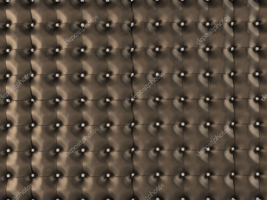 Luxury Brown Wallpaper Luxury Brown Leather