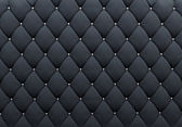 Pattern. Buttoned texture. Luxurious background — Stock Photo