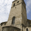Cathedral of Our Lady of Nazareth in Orange city, France — Stock Photo