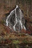 Waterfall — 图库照片