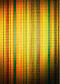 Colorful stripes background — Stock Photo