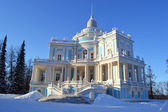 The Katalnaya gorka pavilion. — Stock Photo