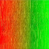 красочный абстрактный фон — Cтоковый вектор