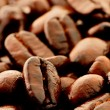 Stock Photo: Coffee bean