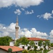 Mosque in Konya — Stock Photo