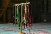 Rosaries — Stock Photo