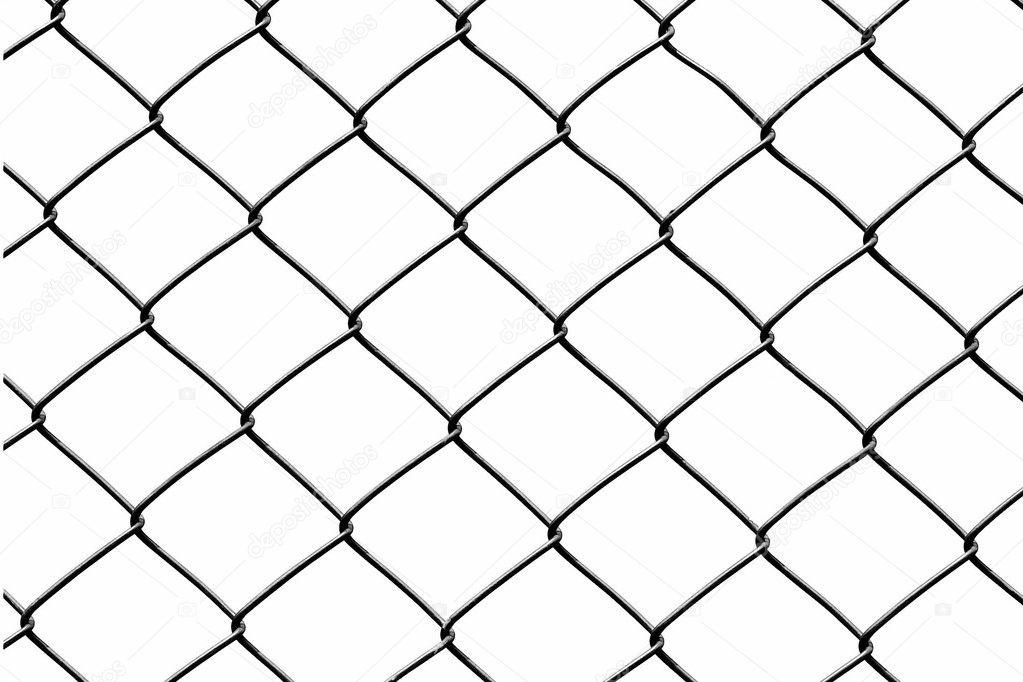 depositphotos_5405896 stock photo metal wire fence protection isolated green wire fence 1 on green wire fence