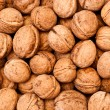 Walnuts — Stock Photo #5417222