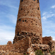 Watch Tower — Stockfoto