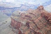 Grand Canyon — Stok fotoğraf