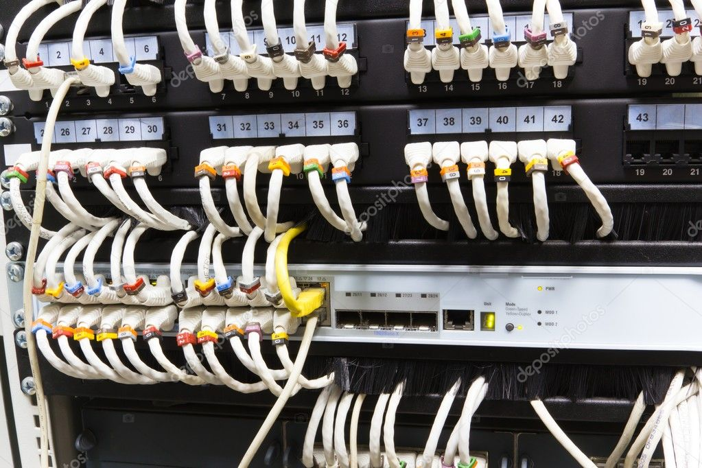 About your Network Box (GFRG200, GFRG210) - Fiber Help