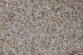 Little Stone Texture — Stock Photo