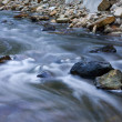 River Rapids — Stock Photo #5443235