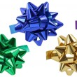Bows collection — Stock Photo #5451246