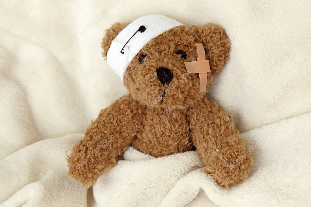 depositphotos_5566976-Teddy-bear-ill.jpg