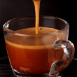 Espresso — Stock Photo #6027989