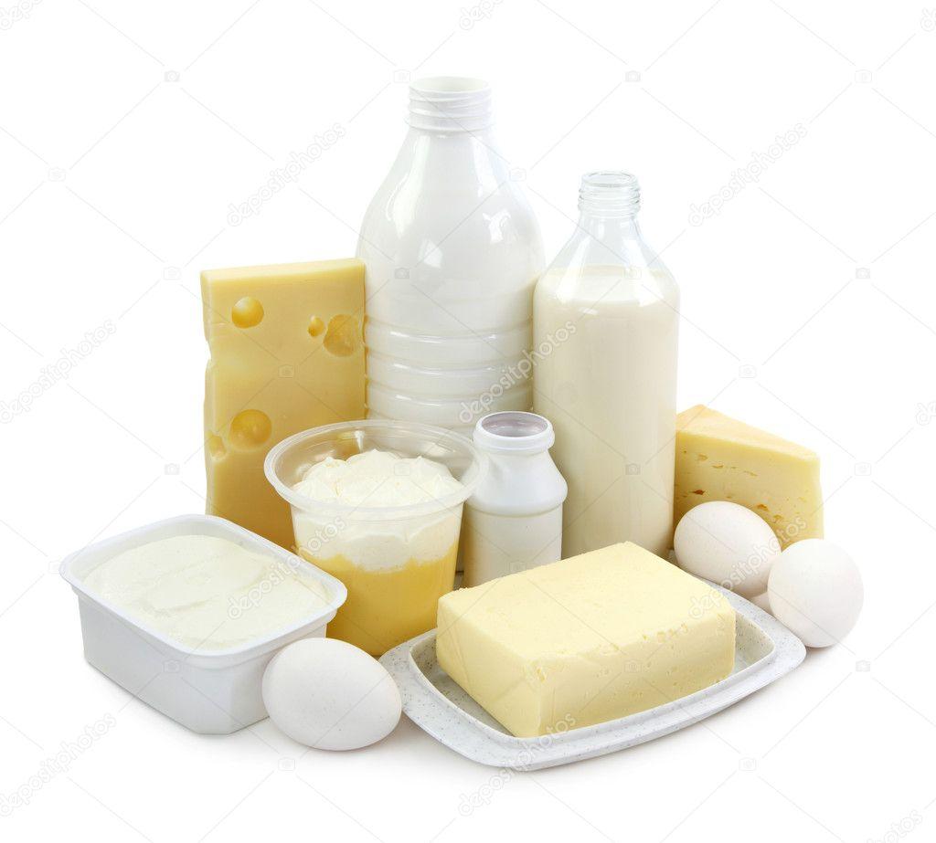 еда для эффективного похудения