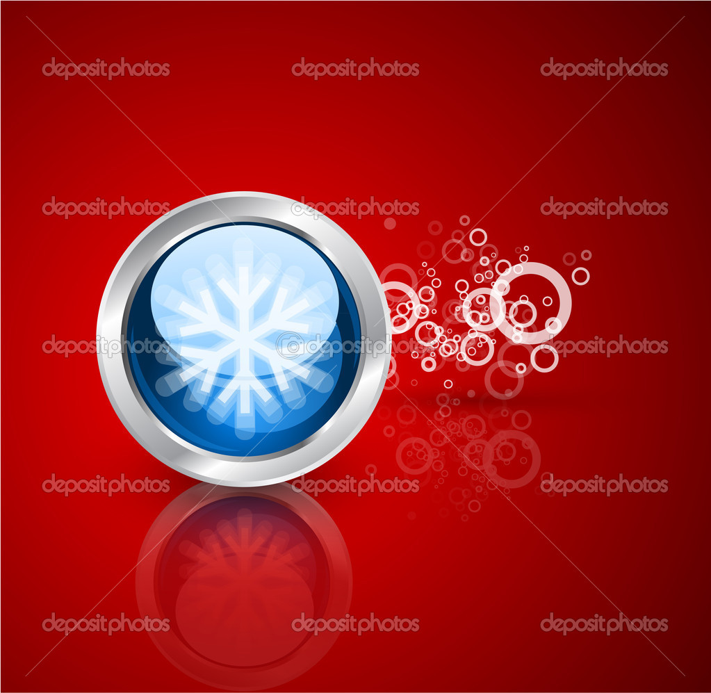 Vector illustration for your design — Stock Vector #6071096