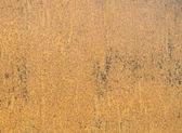 Rusty iron. — Stock Photo