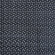 Carbon fiber — Stock Photo #5489798