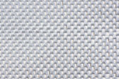 Real woven glass fiber fabric — Stock Photo