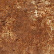 Royalty-Free Stock Photo: Rusty metal texture