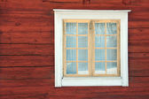 Window — Stockfoto