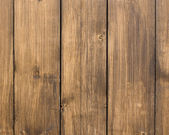 Deck Wood Textures Background — Stock Photo