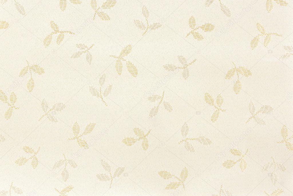 Fondo color beige claro foto de stock 6702089 - Color beige claro ...