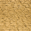 Loose sand — Stock Photo