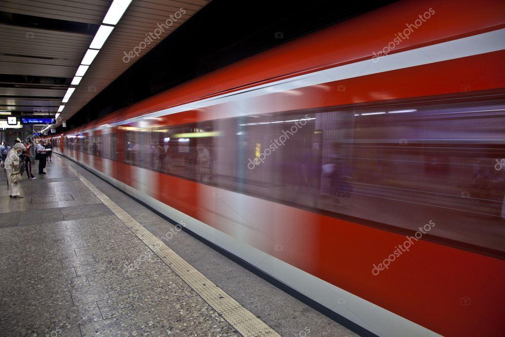 北京地铁2020矢量展示